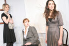 Three Women (London 2009)