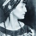 Anna Akhmatova1 copy